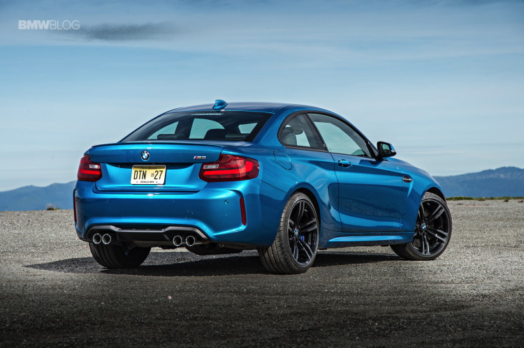 BMW-M2-test-drive-review-79