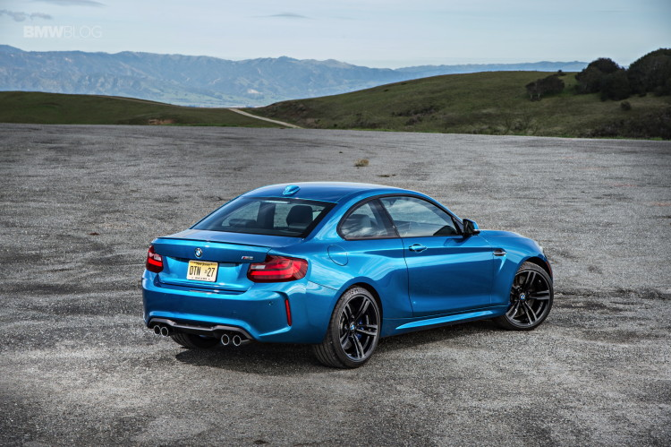 BMW-M2-test-drive-review-83