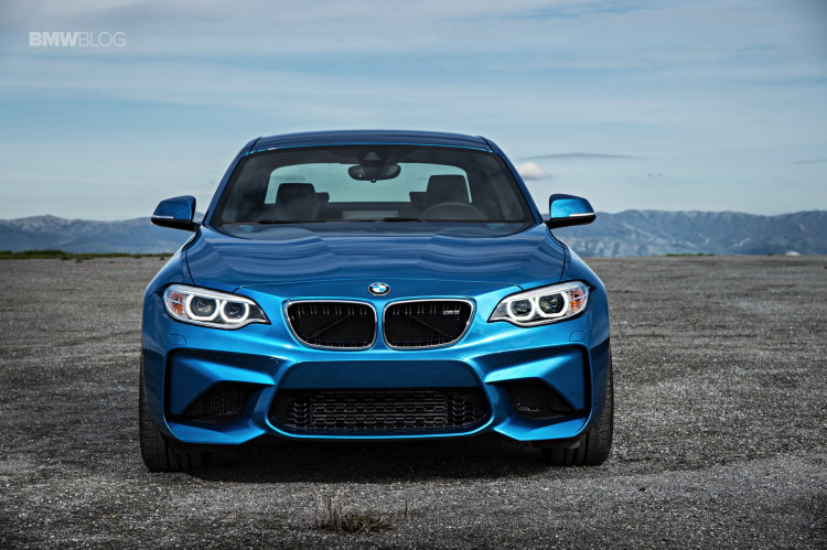 BMW-M2-test-drive-review-87