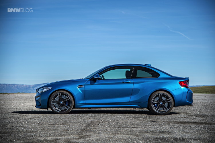 BMW-M2-test-drive-review-88