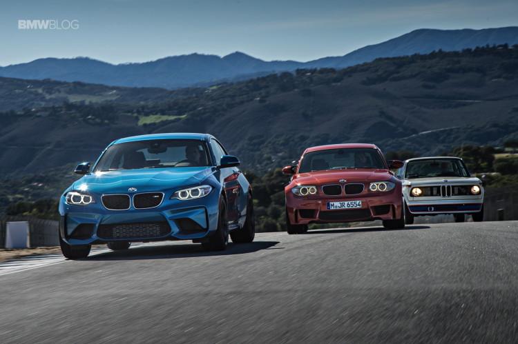 BMW-M2-vs-BMW-1M-vs-BMW-2002-11