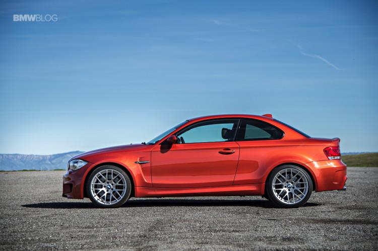 BMW M2 vs BMW 1M vs BMW 2002 18 750x499