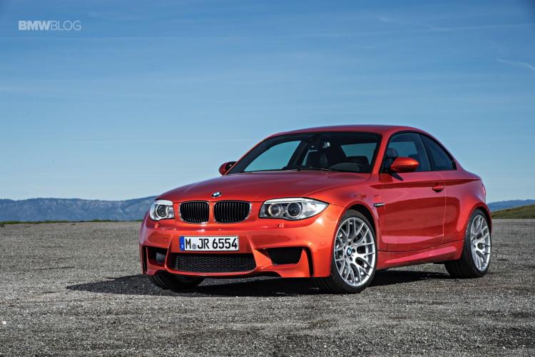 BMW M2 vs BMW 1M vs BMW 2002 24 750x500