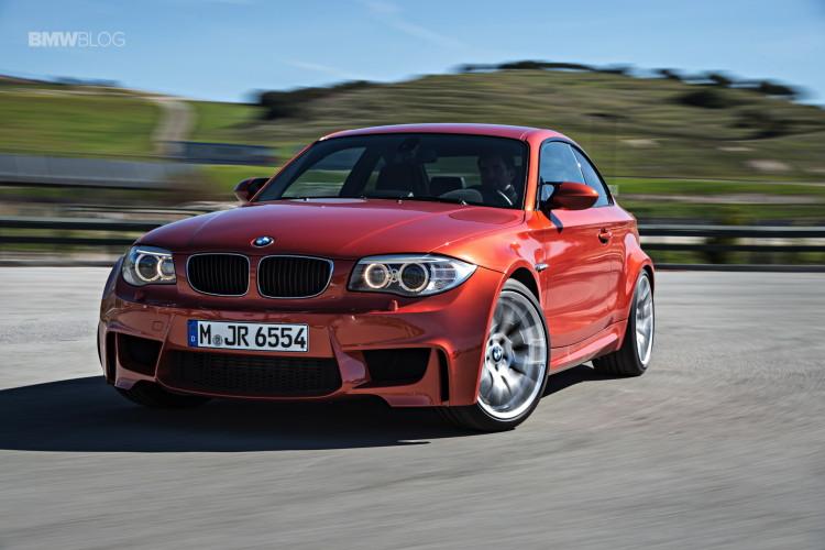 BMW M2 vs BMW 1M vs BMW 2002 28 750x500