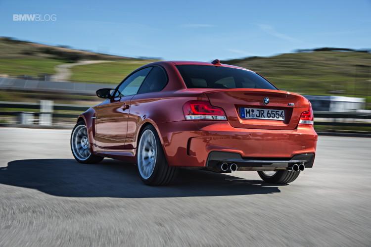 BMW M2 vs BMW 1M vs BMW 2002 32 750x499