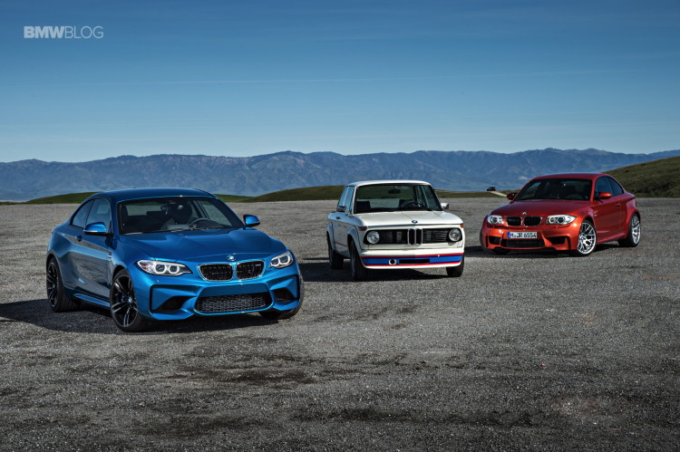 BMW-M2-vs-BMW-1M-vs-BMW-2002-4
