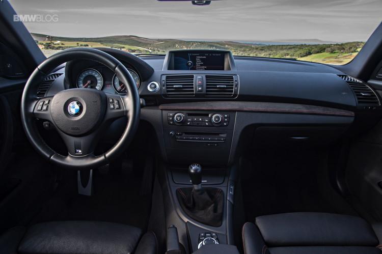 BMW M2 vs BMW 1M vs BMW 2002 48 750x499