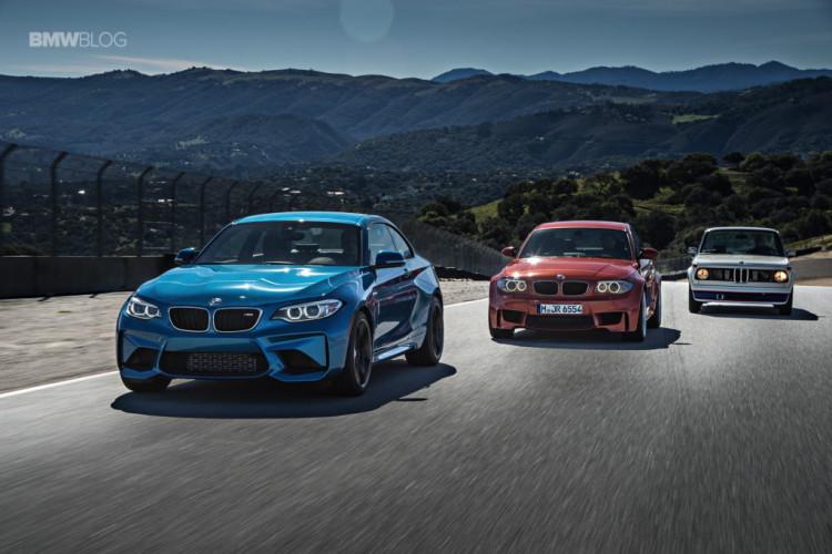 BMW M2 vs BMW 1M vs BMW 2002 99 1024x682 750x500