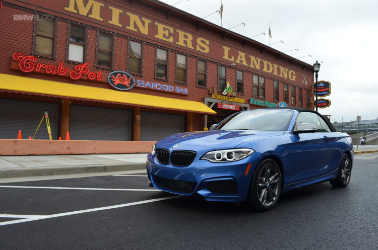 BMW-M235i-xDrive-Convertible-test-drive-26