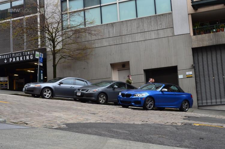 BMW-M235i-xDrive-Convertible-test-drive-28
