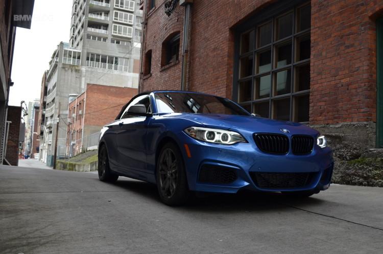 BMW-M235i-xDrive-Convertible-test-drive-30