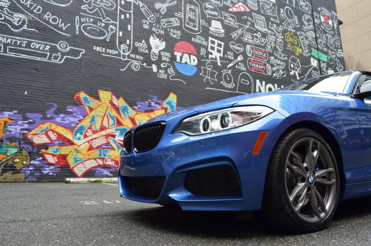 BMW-M235i-xDrive-Convertible-test-drive-34