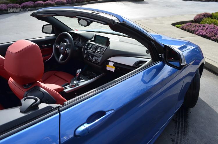 BMW-M235i-xDrive-Convertible-test-drive-50