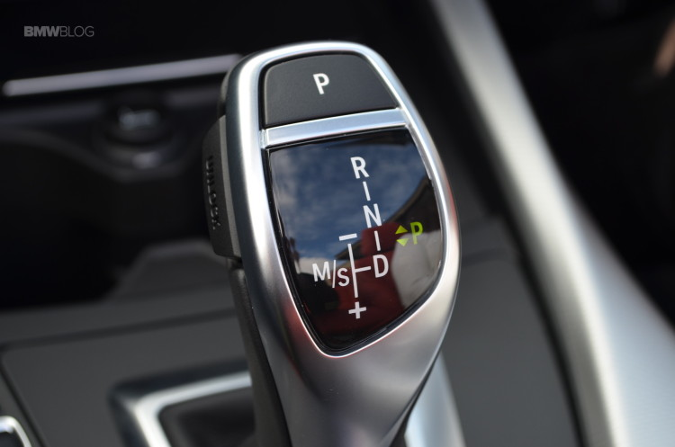 Learn how to drive stick shift