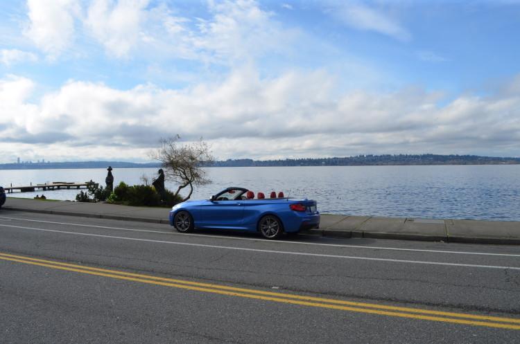 BMW-M235i-xDrive-Convertible-test-drive-61