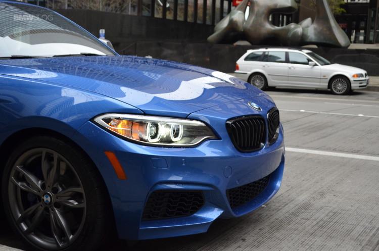 BMW-M235i-xDrive-Convertible-test-drive-7