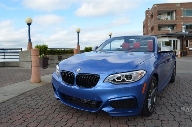 BMW-M235i-xDrive-Convertible-test-drive-71