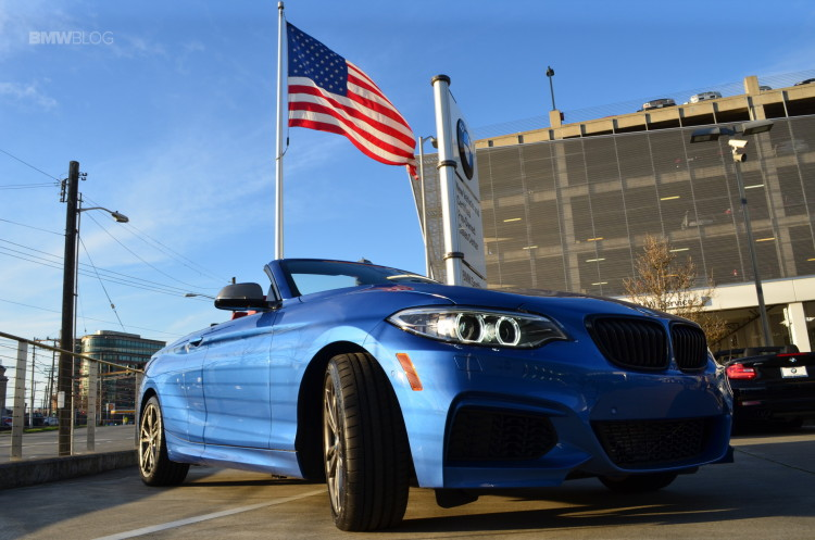 BMW-M235i-xDrive-Convertible-test-drive-81