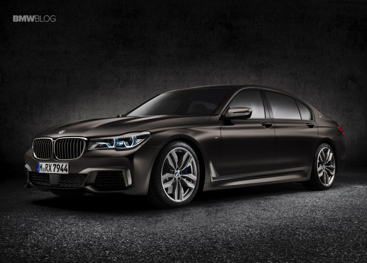 BMW-M760Li-xDrive-images-1