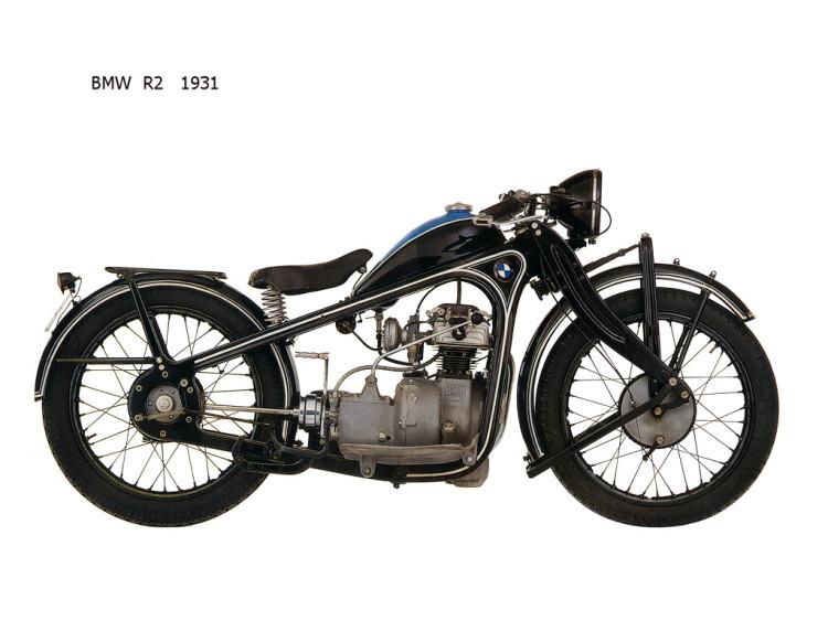 BMW-R2-1931