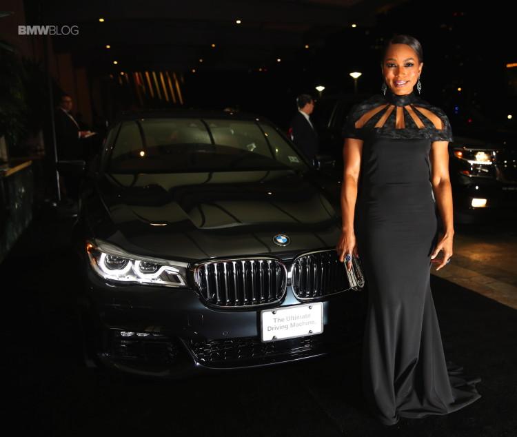 BMW SAG 2016 2 750x634