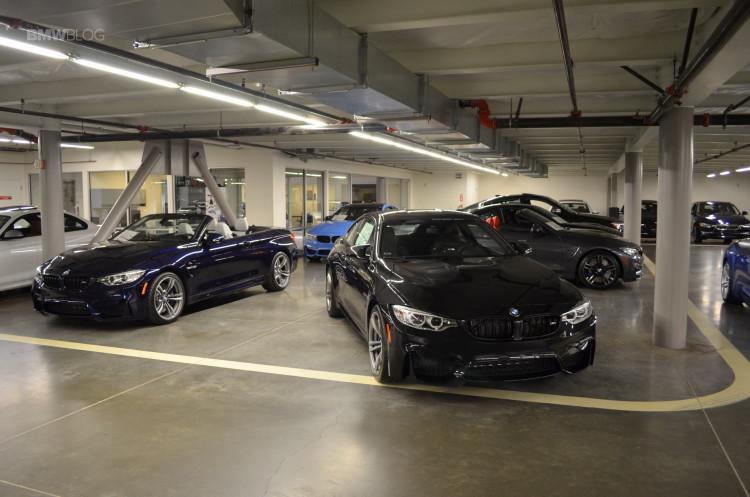 BMW-Seattle-16