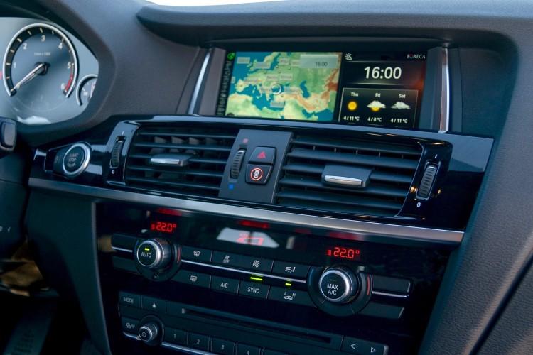 BMW-X4-xDrive35d-review-test-drive- - 13
