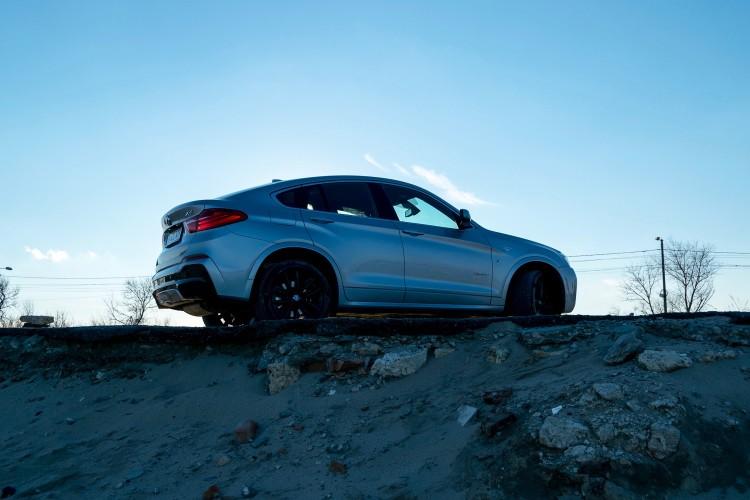 BMW-X4-xDrive35d-review-test-drive- - 51