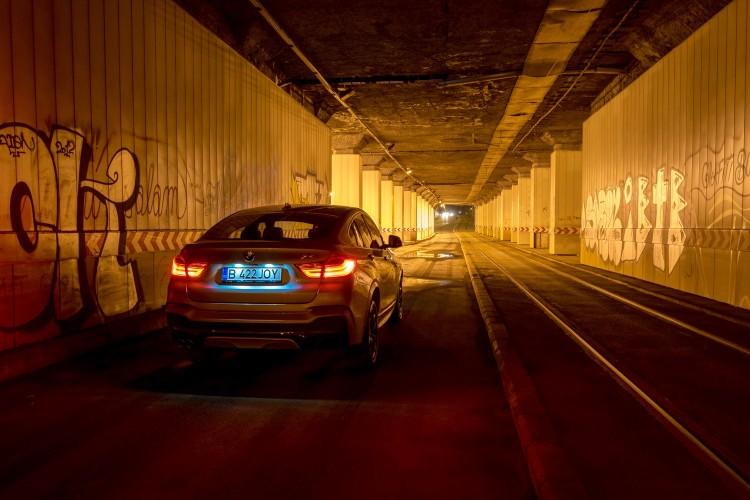 BMW-X4-xDrive35d-review-test-drive- - 60