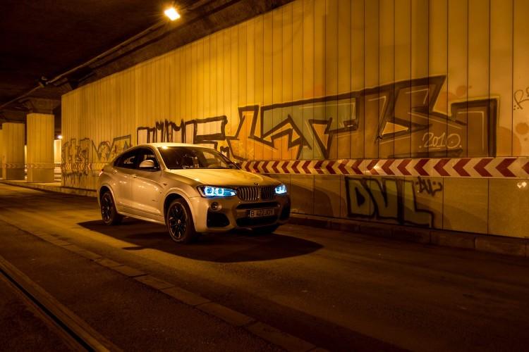 BMW-X4-xDrive35d-review-test-drive- - 66