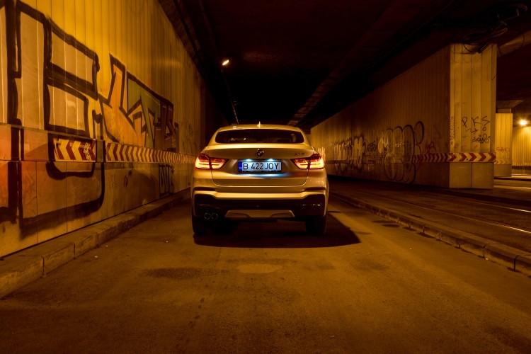 BMW-X4-xDrive35d-review-test-drive- - 68
