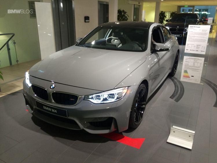 BMW-dealership-Munich-29