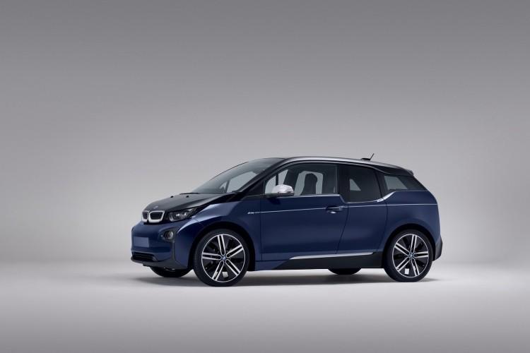 BMW i3 MR Porter 4 750x500
