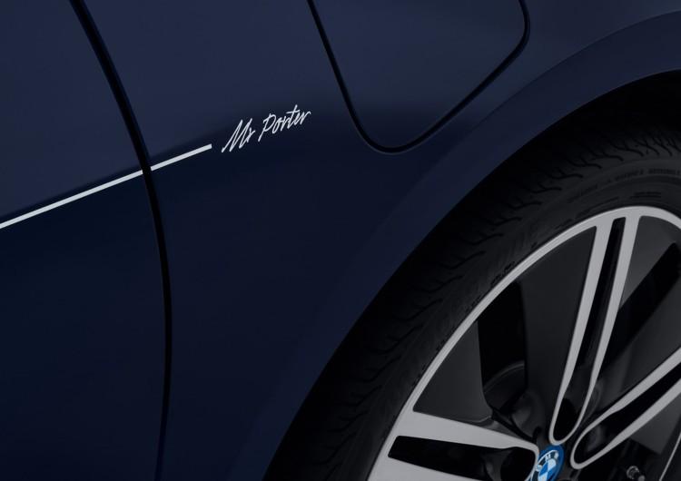 BMW i3 MR Porter 5 750x530