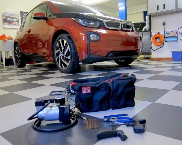BMW-i3-flat-tire-9