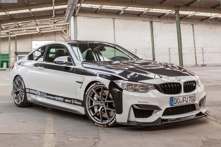 Carbonfiber Dynamics BMW M4 R Tuning F82 04 750x500