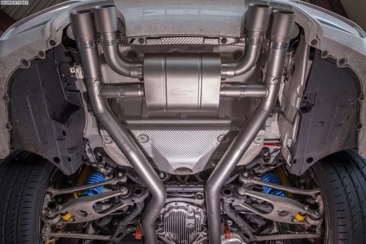 Carbonfiber-Dynamics-BMW-M4-R-Tuning-F82-06