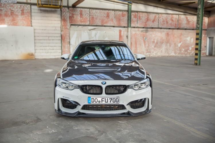 Carbonfiber Dynamics BMW M4 R Tuning F82 08 750x500