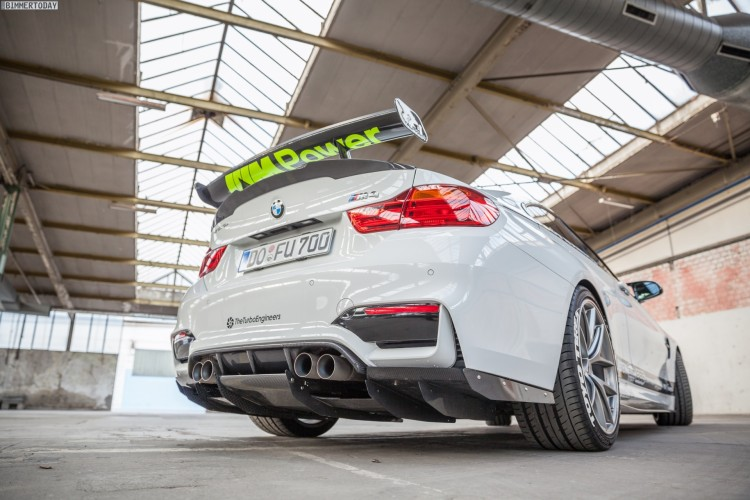 Carbonfiber-Dynamics-BMW-M4-R-Tuning-F82-14