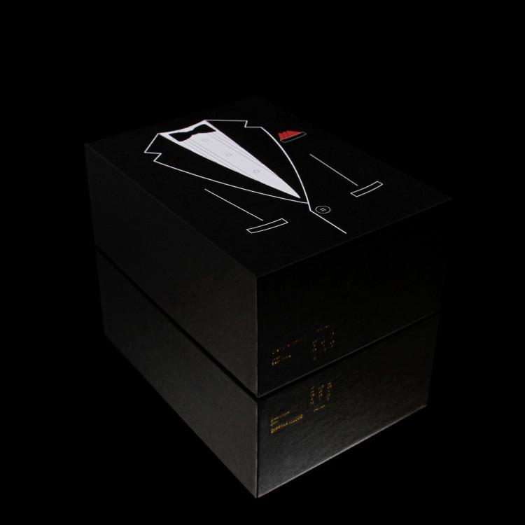Concepts x Diadora N9000 Concepts Pack (1)