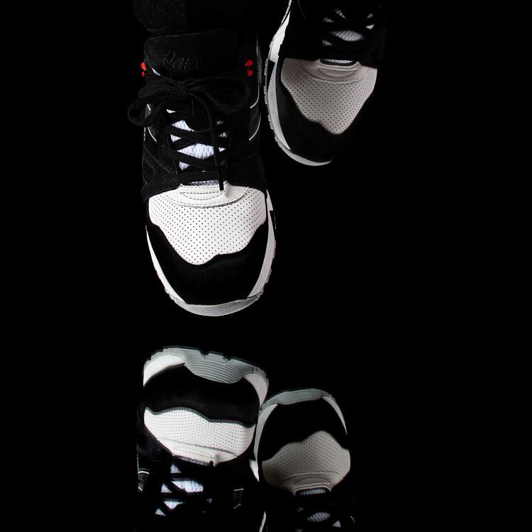 Concepts x Diadora N9000 Concepts Pack 2 750x750