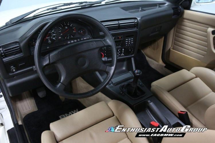 E30 M3 last 11 750x500