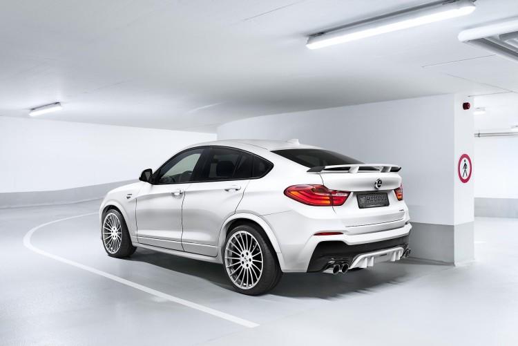 Hamann-BMW-X4-F26-Tuning-03