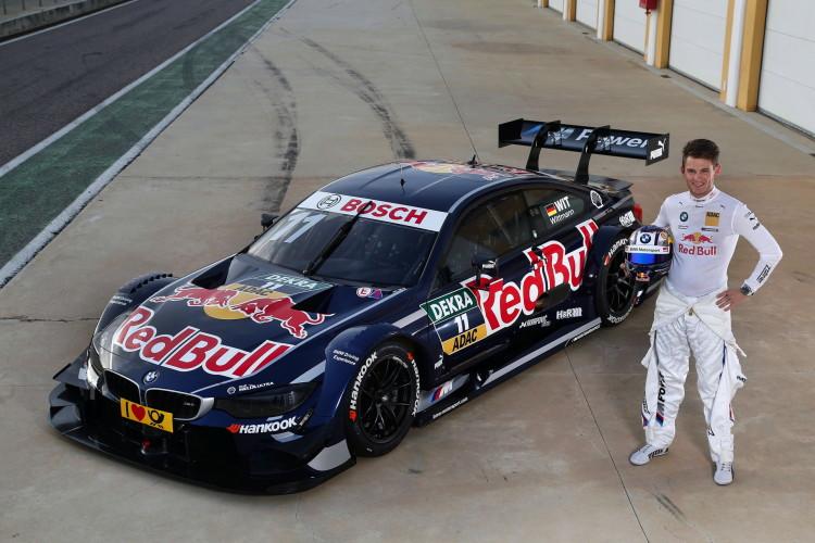 Red-Bull-BMW-M4-Marco-Wittmann-1