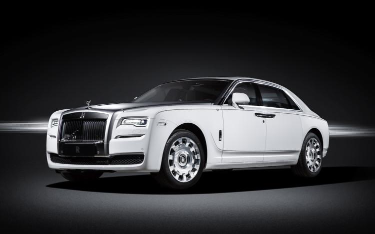 Rolls-Royce-Eternal Love-China-1