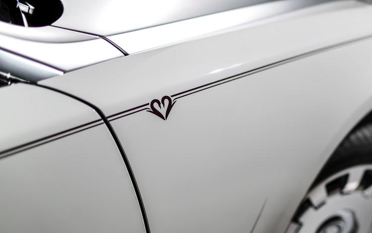 Rolls-Royce-Eternal Love-China-3