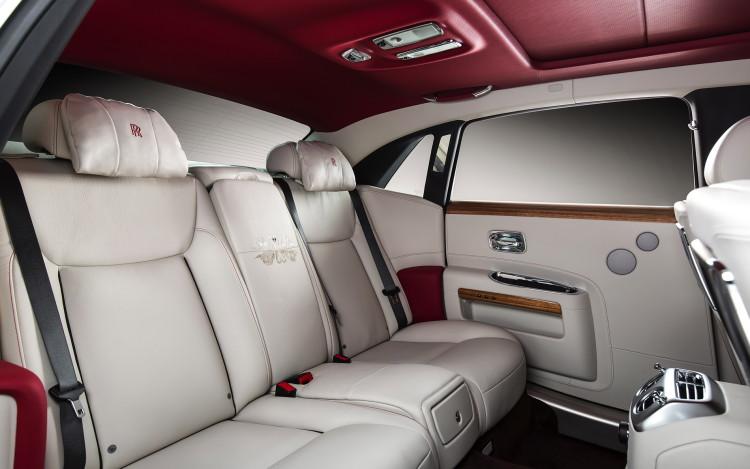 Rolls Royce Eternal Love China 4 750x469