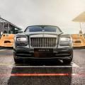 Rolls Royce Wraith Spa Francorchamps 2016 01 120x120