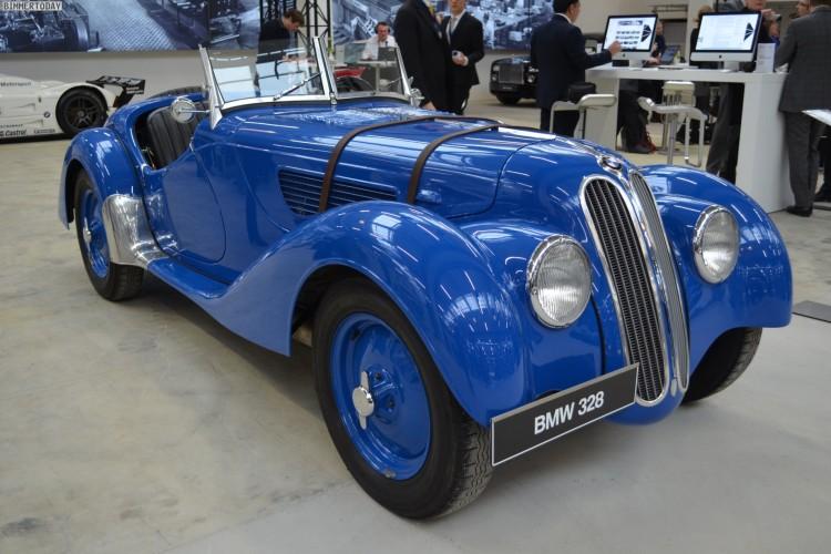 100 Jahre BMW 328 Roadster Meilensteine 01 750x500