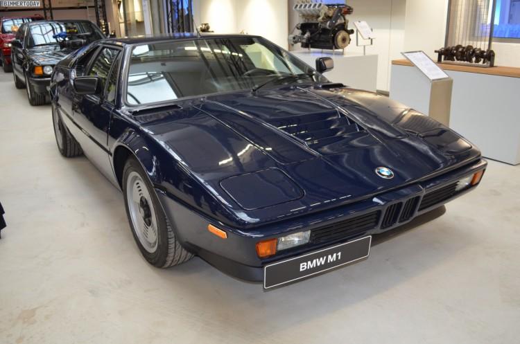 100-Jahre-BMW-M1-Meilensteine-01